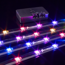 Corsair Lighting Node PRO <strong style=color:red>R</strong><strong style=color:green>G</strong><strong style=color:blue>B</strong>