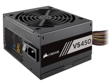 450Watt - Corsair VS450