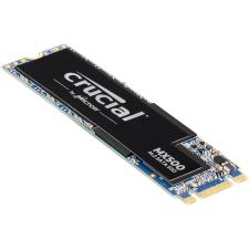 250GB M.2 Solid State Drive (Crucial MX500 250GB)