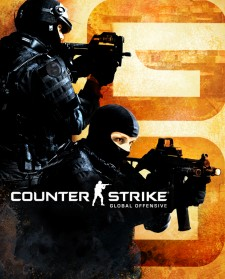 <strong style=color:red>Gratis Game</strong> Counter-Strike Global Offensive