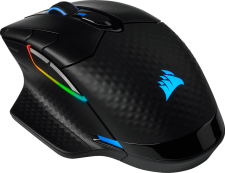 Corsair Dark Core RGB PRO Wireless