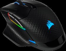 Corsair Dark Core RGB PRO Wireless