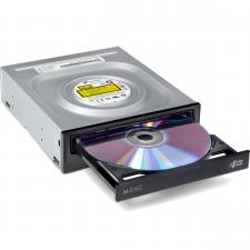 Dual Layer DVD-RW Brander