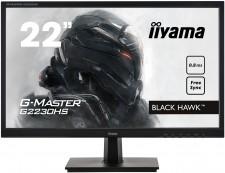 Iiyama G2230HS-B1