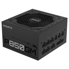 850Watt - GIGABYTE GP-P850GM