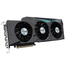 <strong style=color:red>NIEUW OP VOORRAAD</strong> NVIDIA RTX 3080 TI 12GB (GIGABYTE RTX 3080 TI EAGLE 12G)