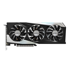 <strong style=color:red>PRE-ORDER</strong> NVIDIA RTX 3060 Ti 8GB (GIGABYTE RTX 3060 Ti GAMING OC 8G)