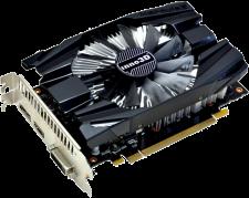 NVIDIA GTX 1060 (INNO3D GeForce GTX 1060 3GB Compact)