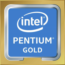 Intel Pentium G5500 (2x 3800 MHz) <strong style=color:red>OP=OP</strong>