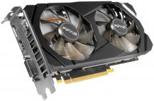<strong style=color:red;>NU OP VOORRAAD OP=OP!</strong> NVIDIA RTX 2060 6GB (KFA2 GeForce RTX 2060 OC)