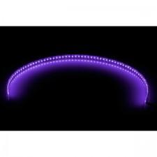 LED Verlichting UV