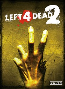 <strong style=color:red>Gratis Game</strong> Left for Dead 2