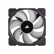 Corsair ML120 Premium Magnetic Levitation (1x Fan)
