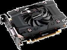 NVIDIA GTX 1060 3GB (INNO3D Twin X2 GTX1060 3G 3GB)