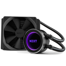 NZXT Kraken X42 <strong style=color:red>R</strong><strong style=color:green>G</strong><strong style=color:blue>B</strong> (Waterkoeling)
