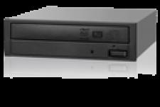 DVD-RW Dual Layer Brander
