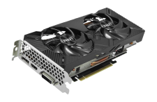 <strong style=color:red;>NU OP VOORRAAD OP=OP!</strong> NVIDIA RTX 2060 6GB (PALIT RTX 2060 DUAL)