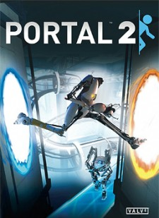 <strong style=color:red>Gratis Game</strong> PORTAL 2