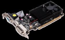 AMD Radeon R7 240 (2G DDR3)