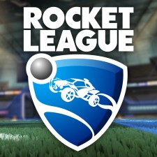<strong style=color:red>Gratis Game</strong> Rocket League