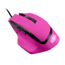 Gratis Sharkoon Shark Force Pink