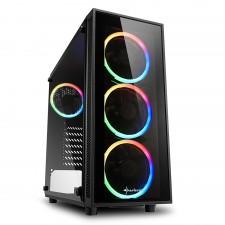 Game Computer Cerebro RTG