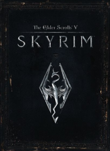 <strong style=color:red>Gratis Game</strong> The Elder Scrolls Skyrim