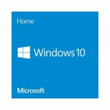 Windows 10 Home 64bit