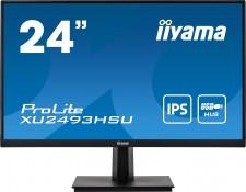 Iiyama XU2493HSU-B1