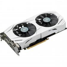 NVIDIA GTX 1060 (ASUS DUAL GTX 1060 3GB)