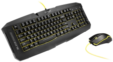 <strong style=color:#ec0000>ZOMER ACTIE - GRATIS: Sharkoon GK15 Keyboard & Muis! t.w.v. € 34,00 - OP=OP</strong>