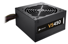 Corsair VS Series VS450