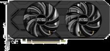 NVIDIA GTX 1060 3GB (Gainward GTX 1060 3GB)