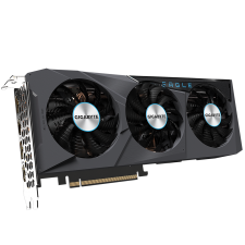 <strong style=color:red>BEPERKTE VOORRAAD</strong> NVIDIA RTX 3070 8GB (GIGABYTE RTX 3070 EAGLE OC 8G)