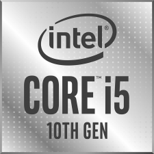 Intel Core i5 10600K (6x 4100MHz - Turbo 4800MHz)