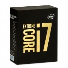 Intel Core i7 6950X (10x 3000 Mhz Unlocked) Octo-Core