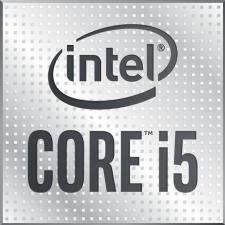 Intel Core i5 10400F (6x 2900MHz - Turbo 4300MHz)