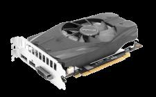 NVIDIA GTX 1050Ti (KFA2 GTX1050Ti 4G OC)
