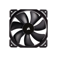Corsair ML120 <strong>PRO</strong> Premium Magnetic Levitation (1x Fan)
