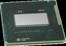 Intel I-GPU (Onboard) <strong>Alleen mogelijk met i3-9100 processor! </strong>